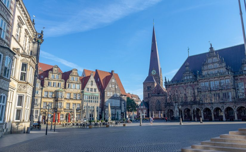 Factoring in Bremen