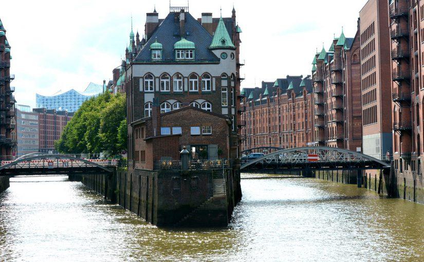 Factoring Hansestadt Hamburg